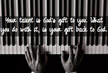 Piano Quotes , Music quotes