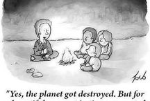 Turn off, Tune in, Do Something – Climate Action Now