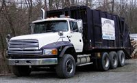 Used 1995 Ford LTL 9000 for Sale ($14,500) at Shickshinny, PA /  Make:  Ford, Model:  Other, Year:  1995, Exterior Color: White, Interior Color: Brown, Doors: Two Door, Vehicle Condition: Good ,  Mileage:335,000 mi, Engine: 8 Cylinder, Transmission: Manual, Drivetrain: 2 wheel drive, Fuel: Diesel.   Contact: 570-542-7624   Car ID (56741)