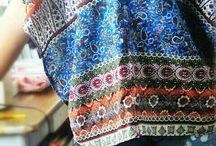 Sew it up. / by Kimi Burris