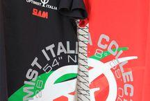 Optimist Italia