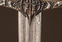 Medieval / Viking / Celtic