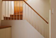 階段 : Stairs