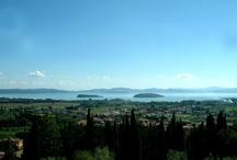 my Umbria