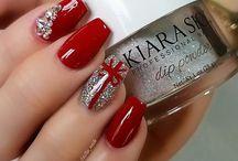 Nais Nails Nails