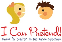 In Manitoba / Programs and services supporting development and recreation of kids with autism in Manitoba.