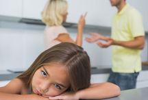 Child Custody Attorney Nevada / Child Custody Attorney Nevada @ Kenmckenna.com