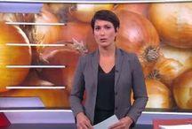 Holland Onions more than just an onion / de verbazingwekkende Hollandse ui