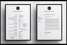 PRESS PLAY (RESUME)  CV DESIGN