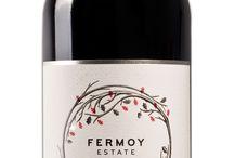 Vino = Wine