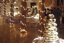 Wedding Ideas / by Diana Alvarado