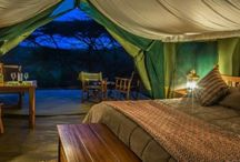 Kenya Residents Special Offers