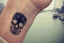 tattoos chel likes