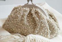 efecto perlas