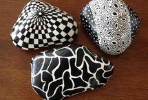 stenen