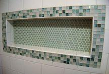 Future Dream Bathroom