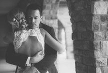 :: 33 Eleven Weddings :: / by B R O O K E  J A R E D