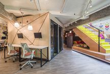 Exemple Office Design