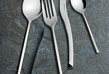 çatal bıçak seti