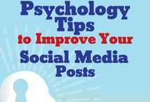 Good Post, Good Share / how to share a good posting in your social media