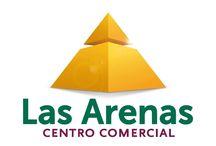 Centros Comerciales en el Facebook.