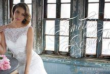 eden wedding Dress love it