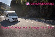 Campingbooking / Campingbooking helpt u graag bij het zoeken naar een leuke kampeervakantie. Wij beschikken over toplocaties in Italië, Frankrijk, Spanje en Kroatië. Campingbooking biedt op haar website een service aan voor het boeken van accommodaties en kampeerplaatsen op campings en vakantieparken. Wilt u graag kamperen met uw eigen tent, caravan? Dan bent u bij Campingbooking aan het juiste adres!