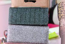 luxurious handmade wallets