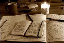 elképzelés a tökéletes naplóhoz