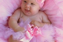 precious babies / by Catherine B Moody