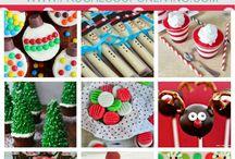 Kerstmis-Christmas-Noel