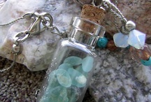 Jewels and alike