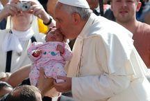NEWS -- Catholic Review