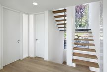 BB stairs