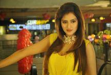 Bengals Top Best & Hottest Bengali Actresses