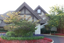 Chicago Country Club Weddings / Country Club Weddings & Receptions @ Bartlett Hills. Voted Best of the Knot 2011 2013 and Brides Choice Award 2009-2013.