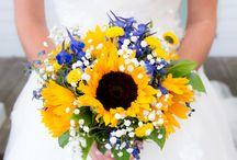 Natalie / Natalie's wedding