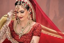 Asian Weddings / The most beautiful ideas for your Asian wedding