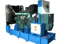 Cummins Diesel Generator / Ycgenerator is the most trusted cummins diesel generator man ufacturer in China.