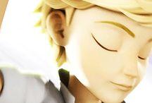 Adrien <3
