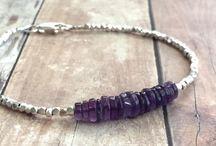 jewelry beading