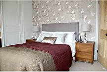 Relaxed Elegance from laura gray interiors / Snaps from my own lovely home