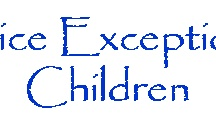 Gifted & Twice Exceptional / by Lyn Pollard