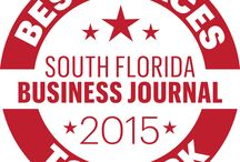ADSF News / Updates and Newsworthy Information on Advanced Dentistry South Florida