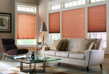 Find the matching pleats for each window online