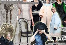 mode trends  najaar 2014
