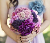 Wedding & Party Styling Ideas / by Sofia Plana