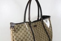 handbags-2012