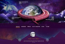 Kurumsal Bilgiler / Kablo sektörünün hızla büyüyen firması Baran Kablo'nun şirket profili ve tarihçesi!...