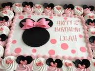 minnie mickey